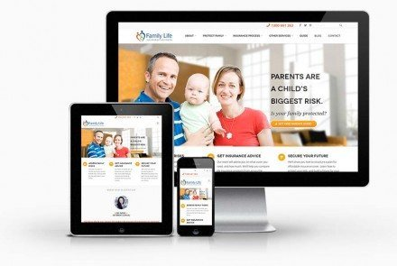 Family Life Insurance Advisers