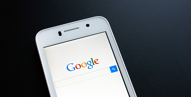 Traffic Doom! Google To Punish You For No Mobile Website
