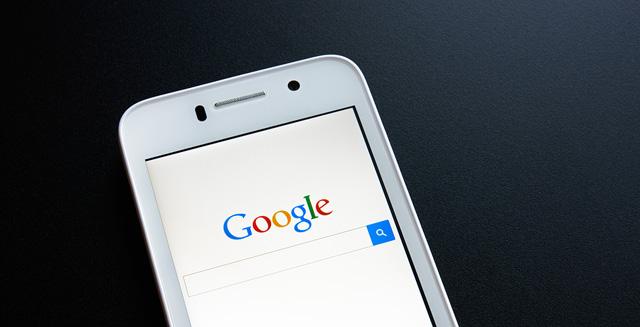 Traffic Doom! Google To Punish You For No Mobile Website