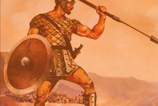 How my digital marketing agency beat a bank's SEO on Google! david and goliath digital marketing 9 » October 18, 2019