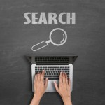 Importance of SEO, Searchers are the first step