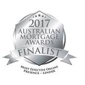 digital marketing case study award