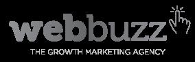 Webbuzz logo