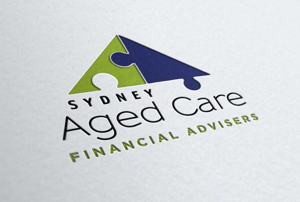finance company logo design