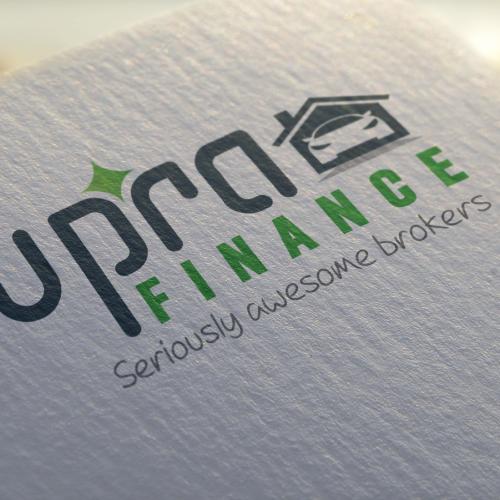 mortgage broker logo designs by webbuzz