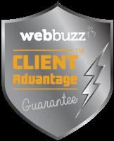 Digital Marketing Agency Australia client advantage shield sml 3 » June 6, 2020