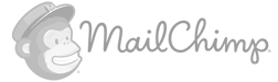 MailChimp Email Marketing Logo