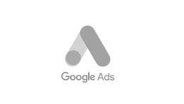 Switch your Digital Marketing Agency google ads 23 - July 18, 2019