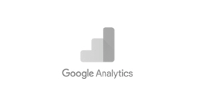 Switch your Digital Marketing Agency google analytics ad 25 - July 18, 2019