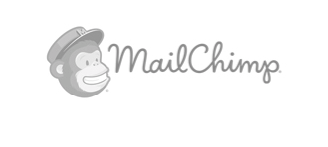Switch your Digital Marketing Agency mailchimp ad 30 - July 18, 2019