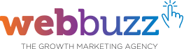 Switch your Digital Marketing Agency webBuzz logo top 1 - July 18, 2019
