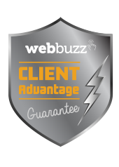 Switch your Digital Marketing Agency webBuzz shield 15 - July 18, 2019