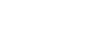 Switch your Digital Marketing Agency webBuzz trans white logo 19 » October 1, 2020
