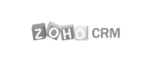 Switch your Digital Marketing Agency zohocrm ad 29 - July 18, 2019
