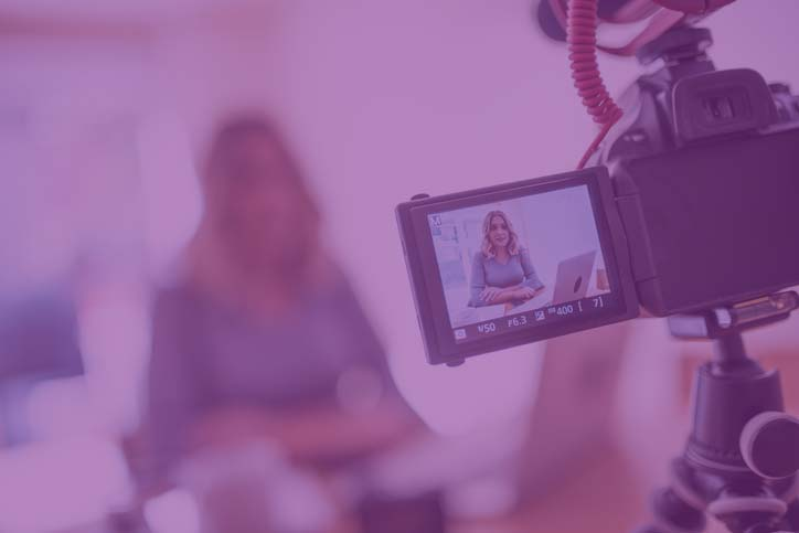 Video marketing in Australia - Why it's becoming so important. video marketing australia 2 » September 23, 2019