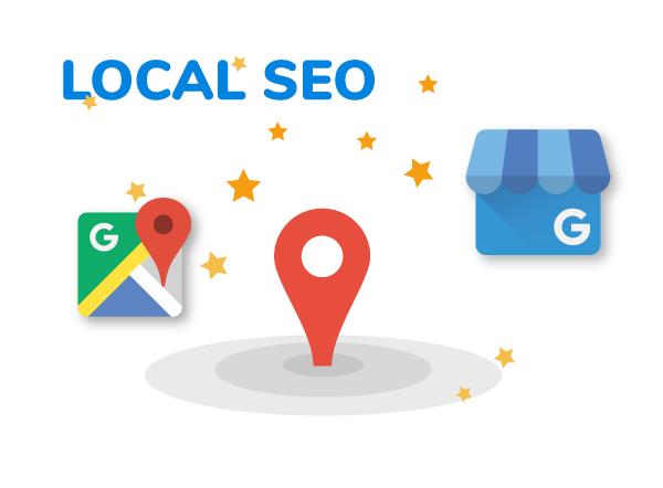 local seo company graphic