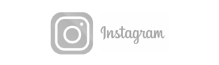 Instagram Ads Logo