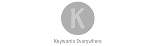 Keyword Everywhere Logo