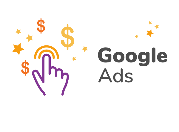 google adwords agency sydney graphic