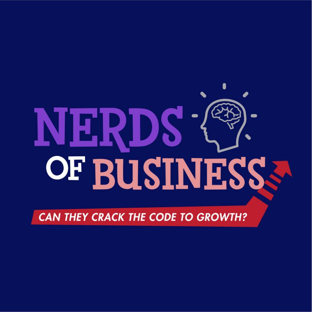 UNCUT: The 'mindset secrets' of top entrepreneurs revealed – part 1 nob banner logo 2 » November 28, 2020