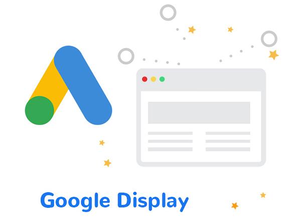 Google display ad agency image