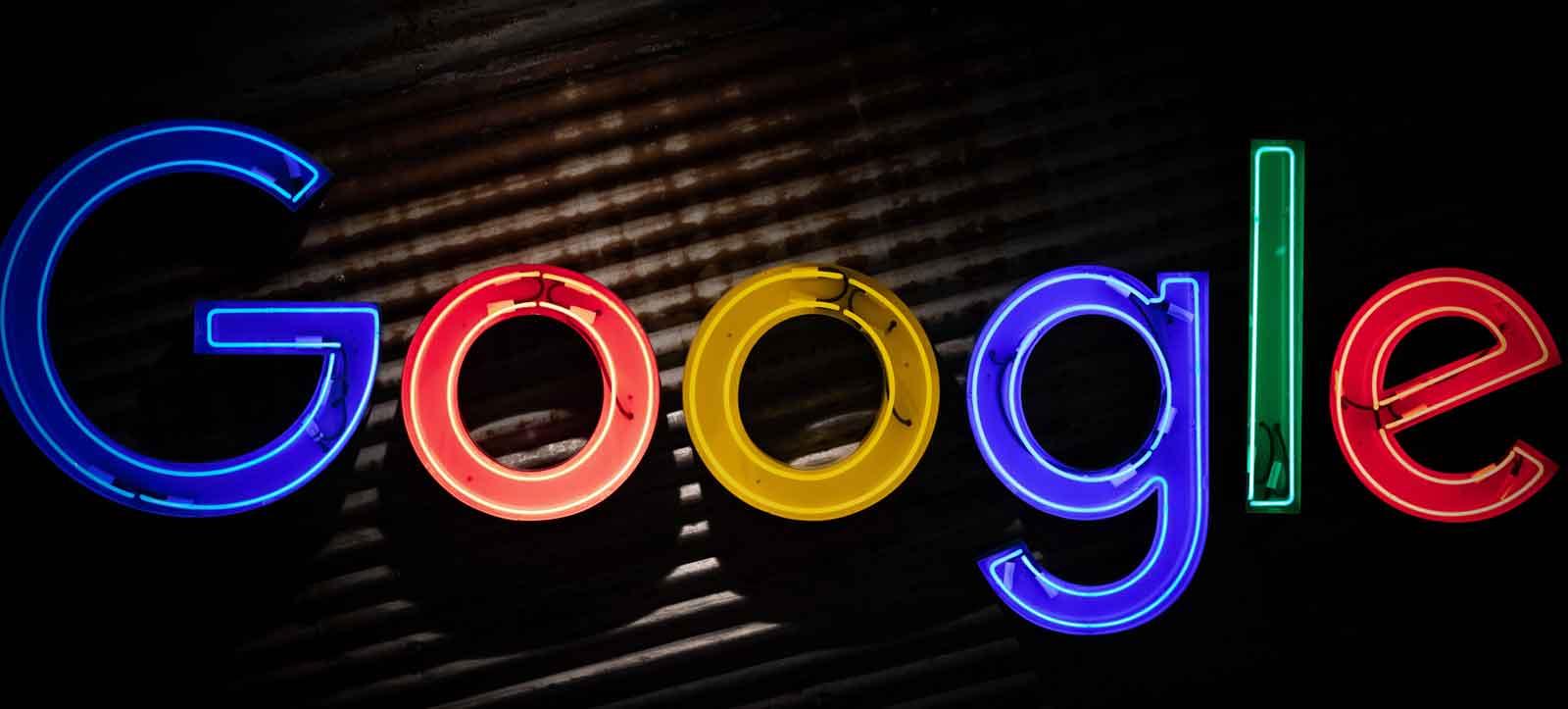 Google Algorithm Update 2021: How Core Web Vitals Affect Australian Websites