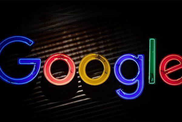 Google Algorithm Update 2021: How Core Web Vitals Affect Australian Websites google logo 1 » May 16, 2021