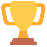 Webbuzz New About Us Page trophy img 6 » July 23, 2021