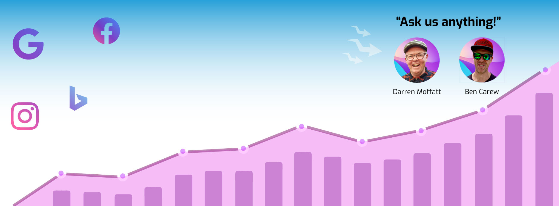 #1 Digital Marketing Facebook Group: Get Free Help